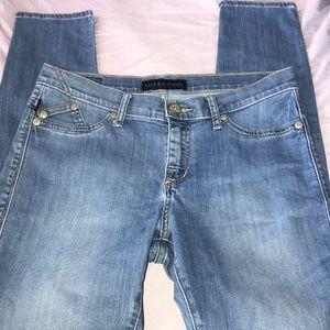 Rock & Republic Stretch Jeans 0988